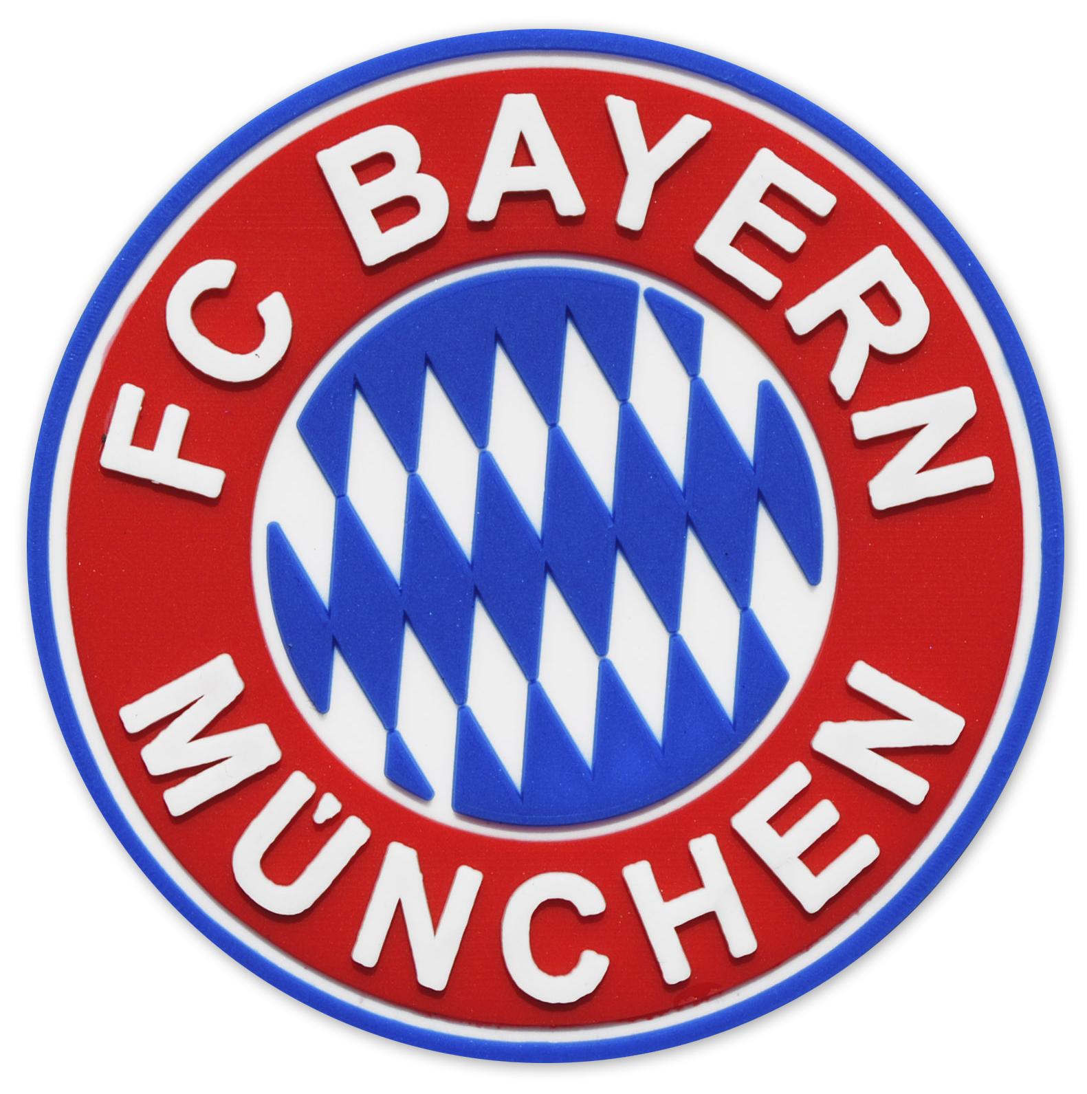Bayern De