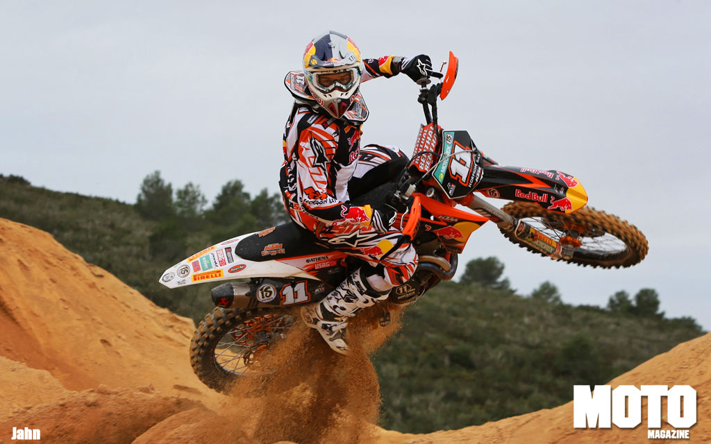 Related wallpapers from Ktm Motocross Wallpaper 1024x640