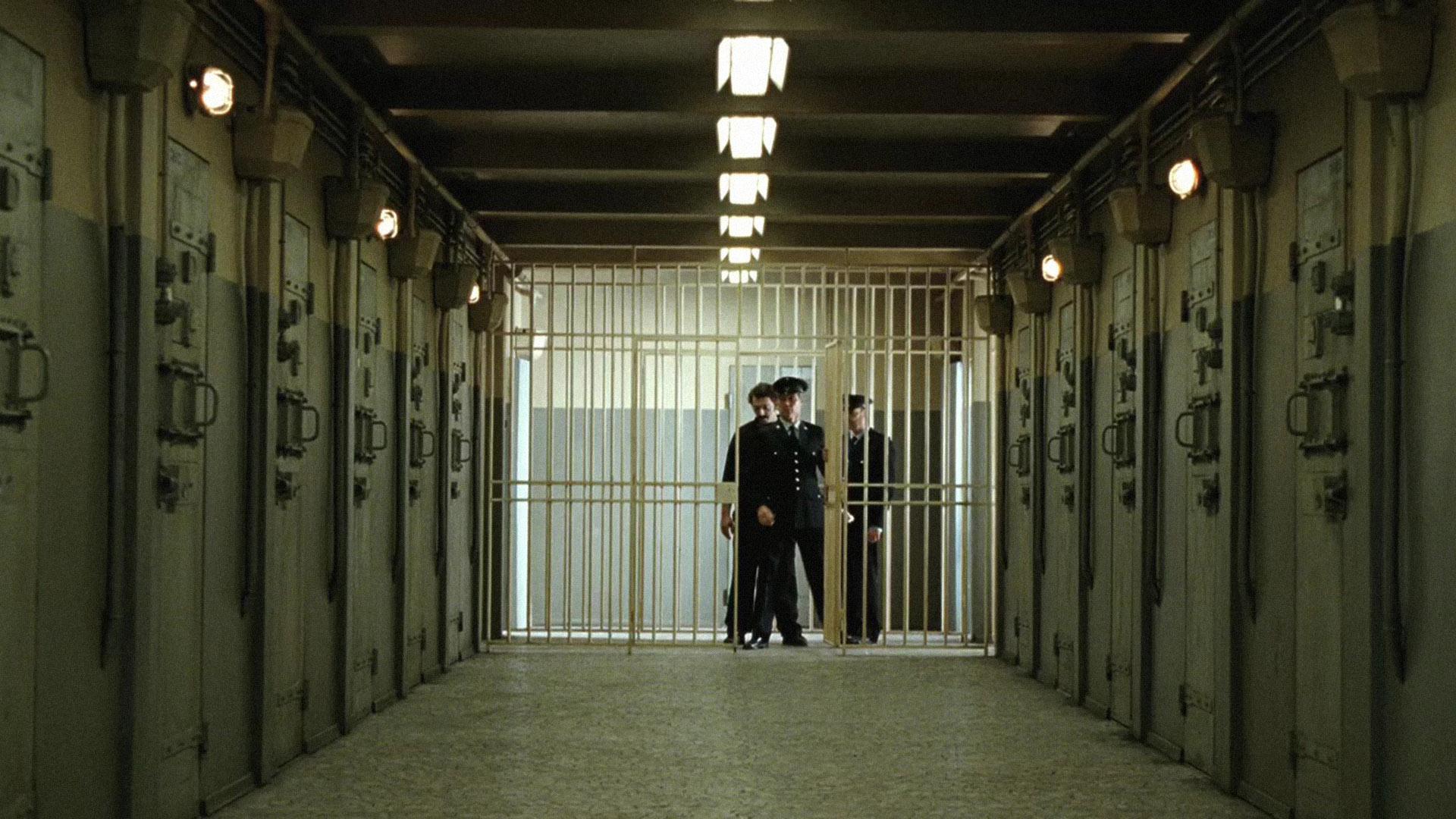 Jail Cell Wallpaper Prison wallpapers 1920x1080