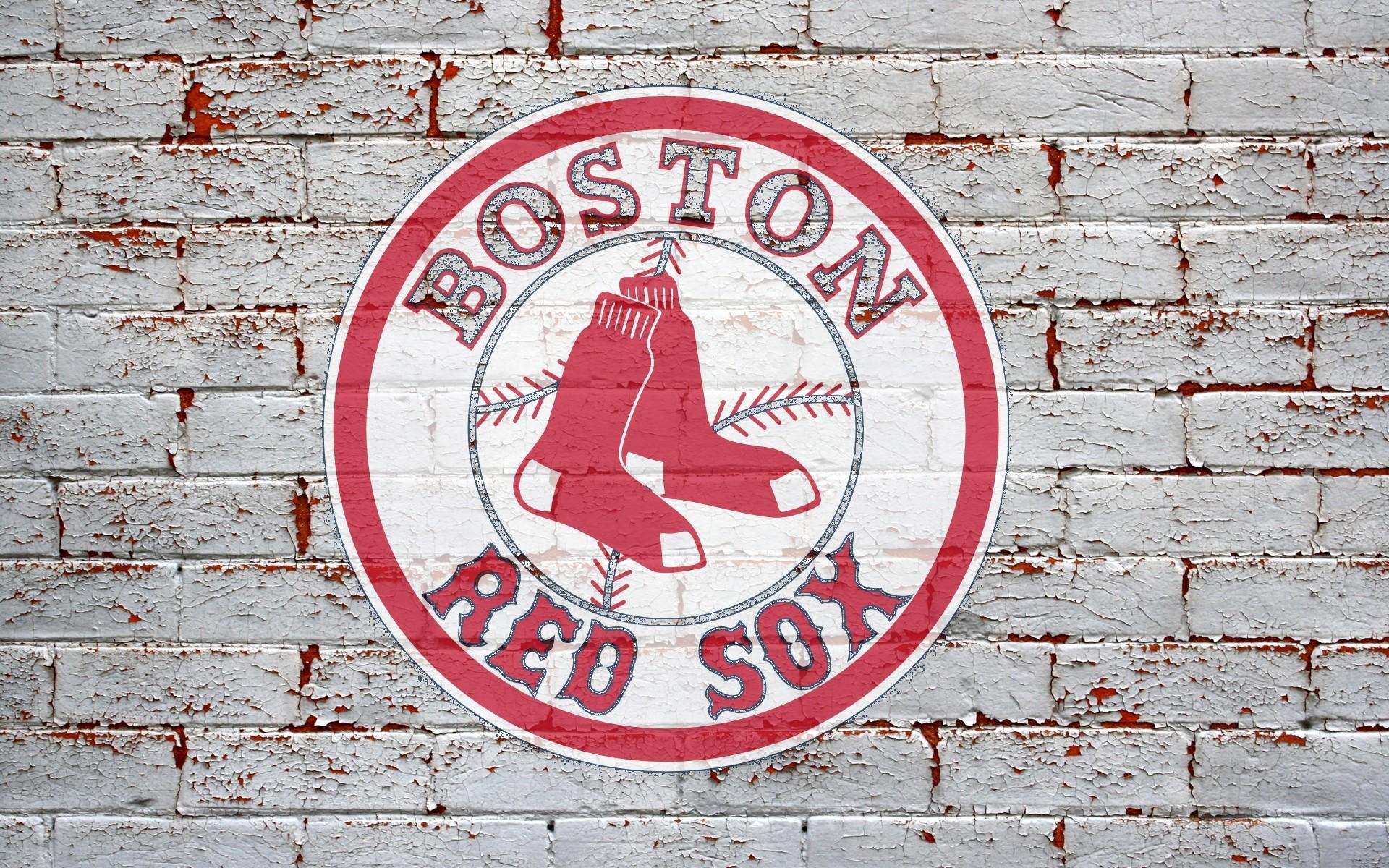 Red Sox wallpaper 1920x1200 54179 1920x1200