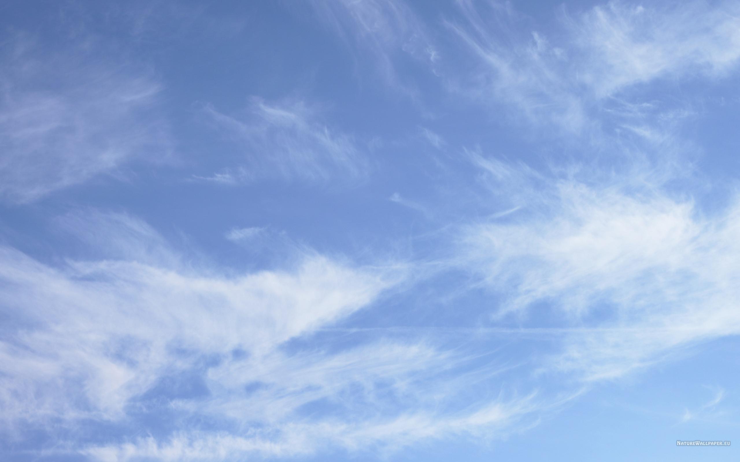 2560x1600 wallpaper Vanishing Clouds Wallpaper Background 2560x1600
