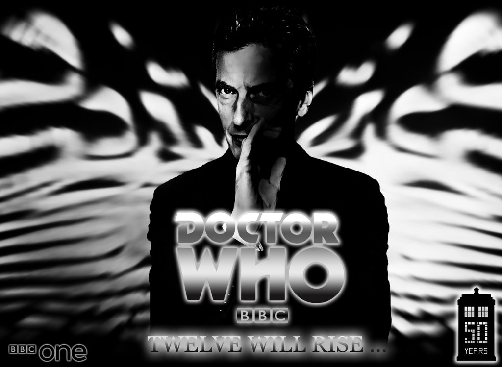Doctor Who Season 8 Wallpaper Doctor who series 8 first 1024x749