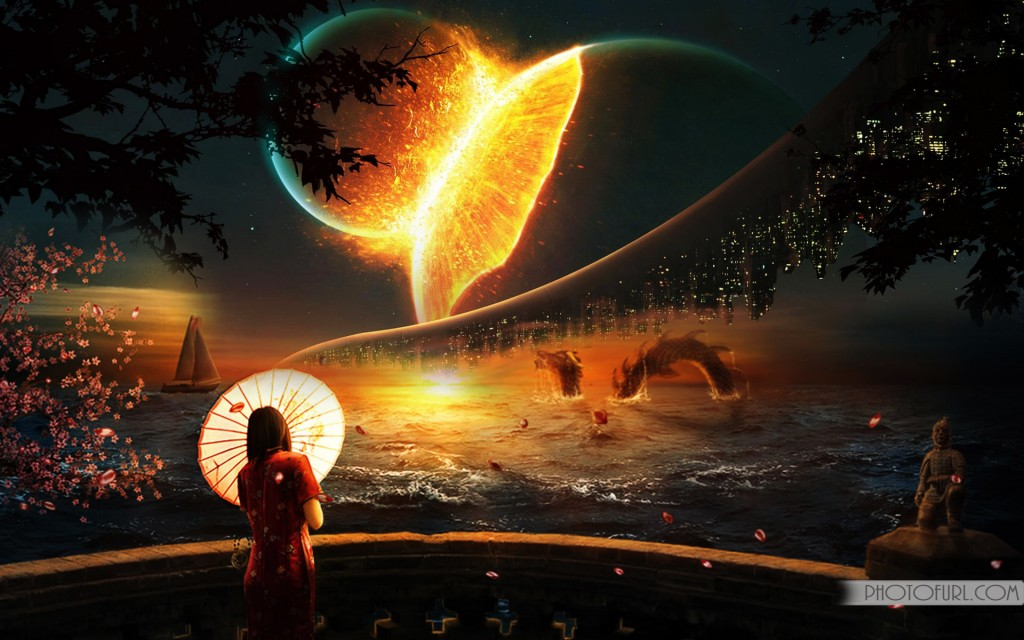 End Of The World Wallpapers HD HD Wallpapers Backgrounds Photos 1024x640