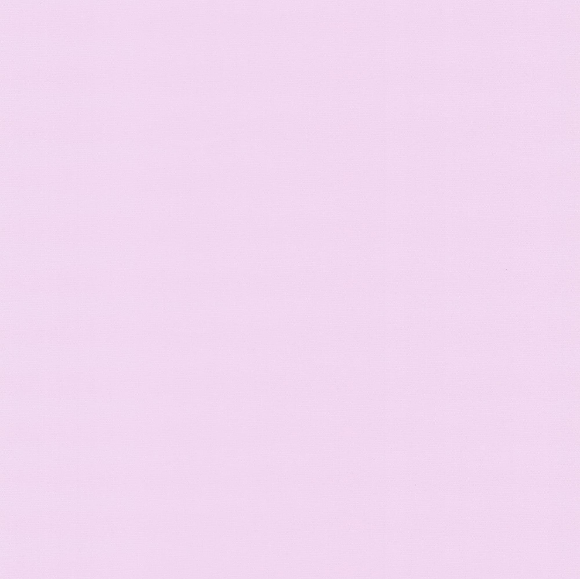 Pink Plain Wallpaper   Wallpapers High Definition 2000x1995