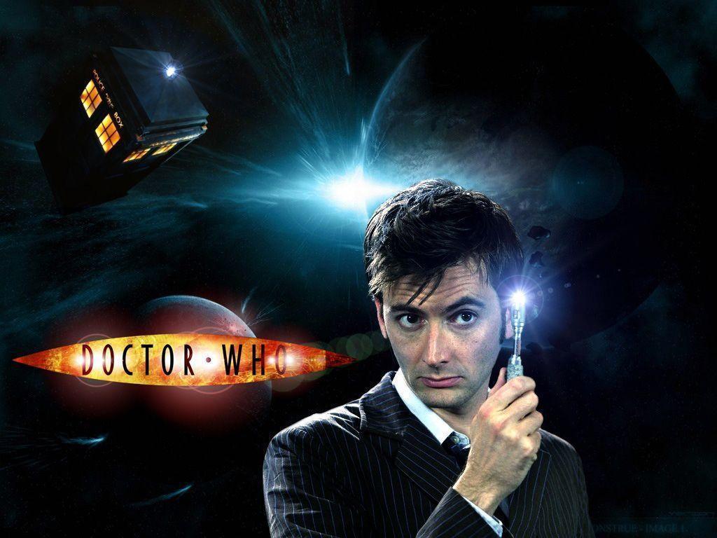 Dr Who Matt Smith Wallpapers 1024x768