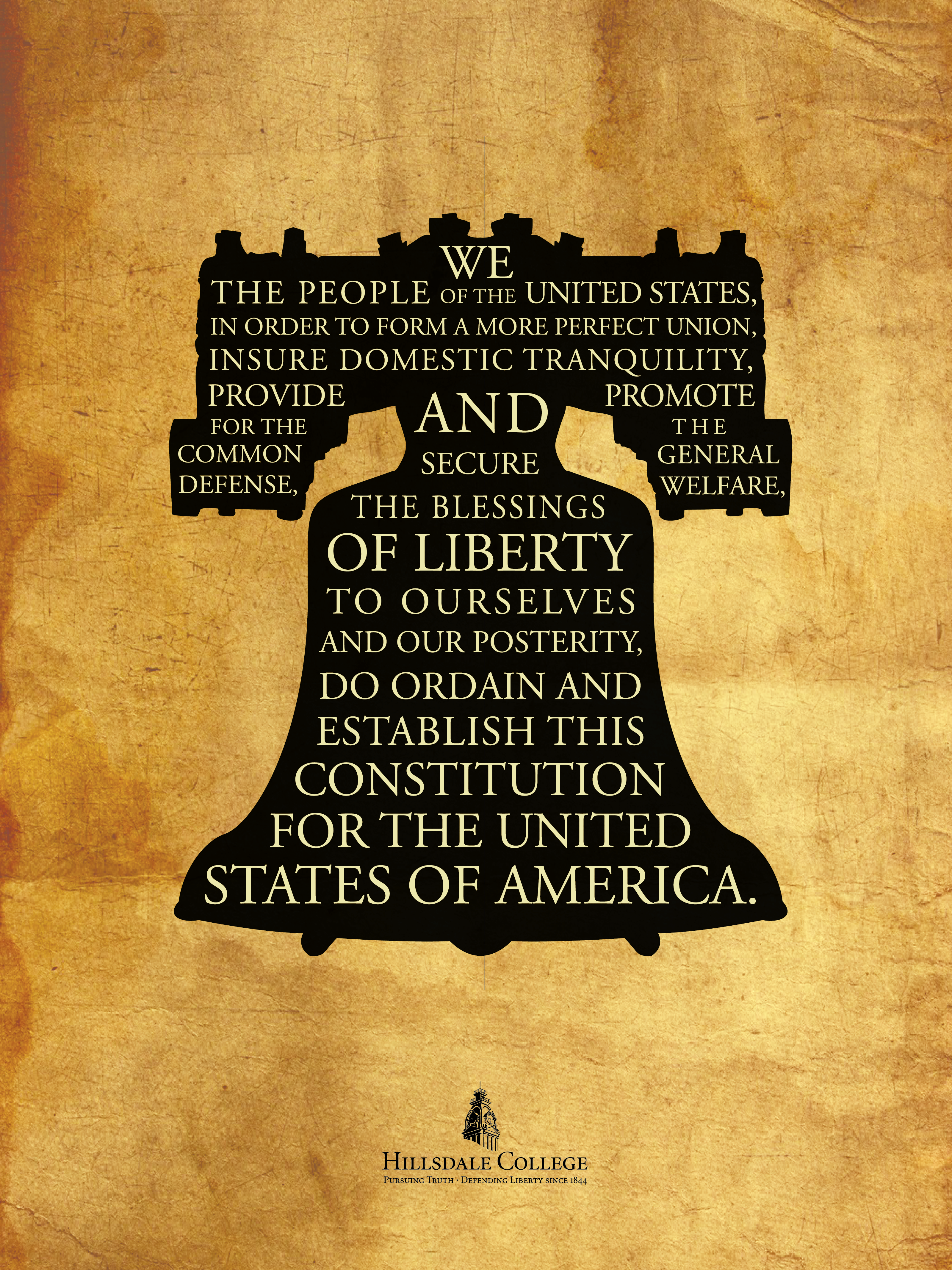 Constitution Day Liberty Bell Tablet background Downloadable 3200x4267