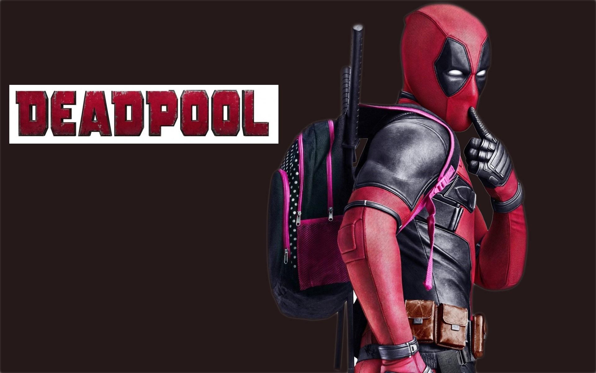 name deadpool movie 2016 hd wallpaper added 2016 01 19 tags jan 2016 1920x1200
