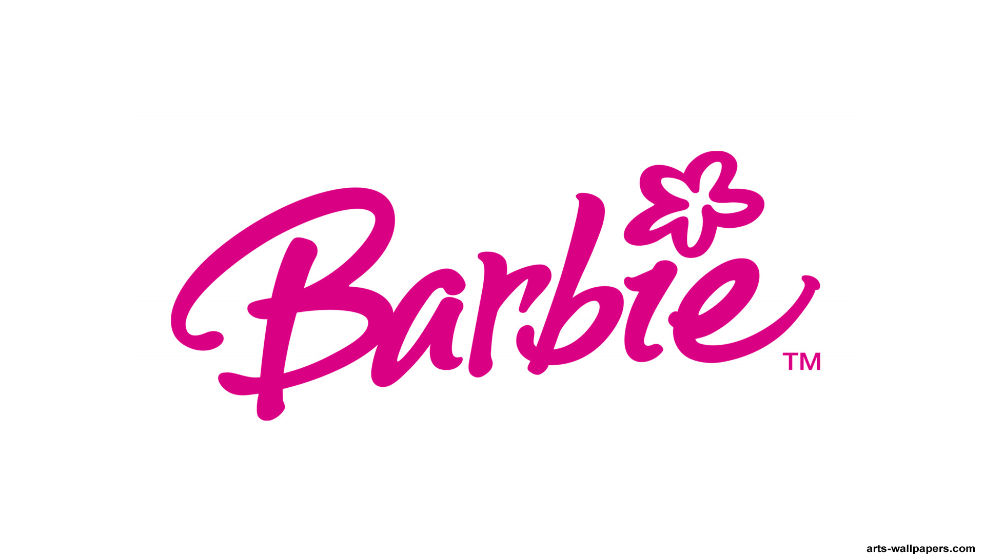Barbie Wallpapers for Desktop - WallpaperSafari