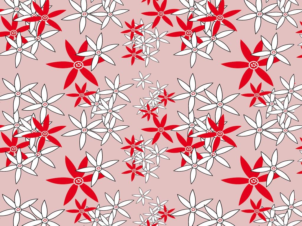 cute pattern desktop backgroundsjpg 1024x768