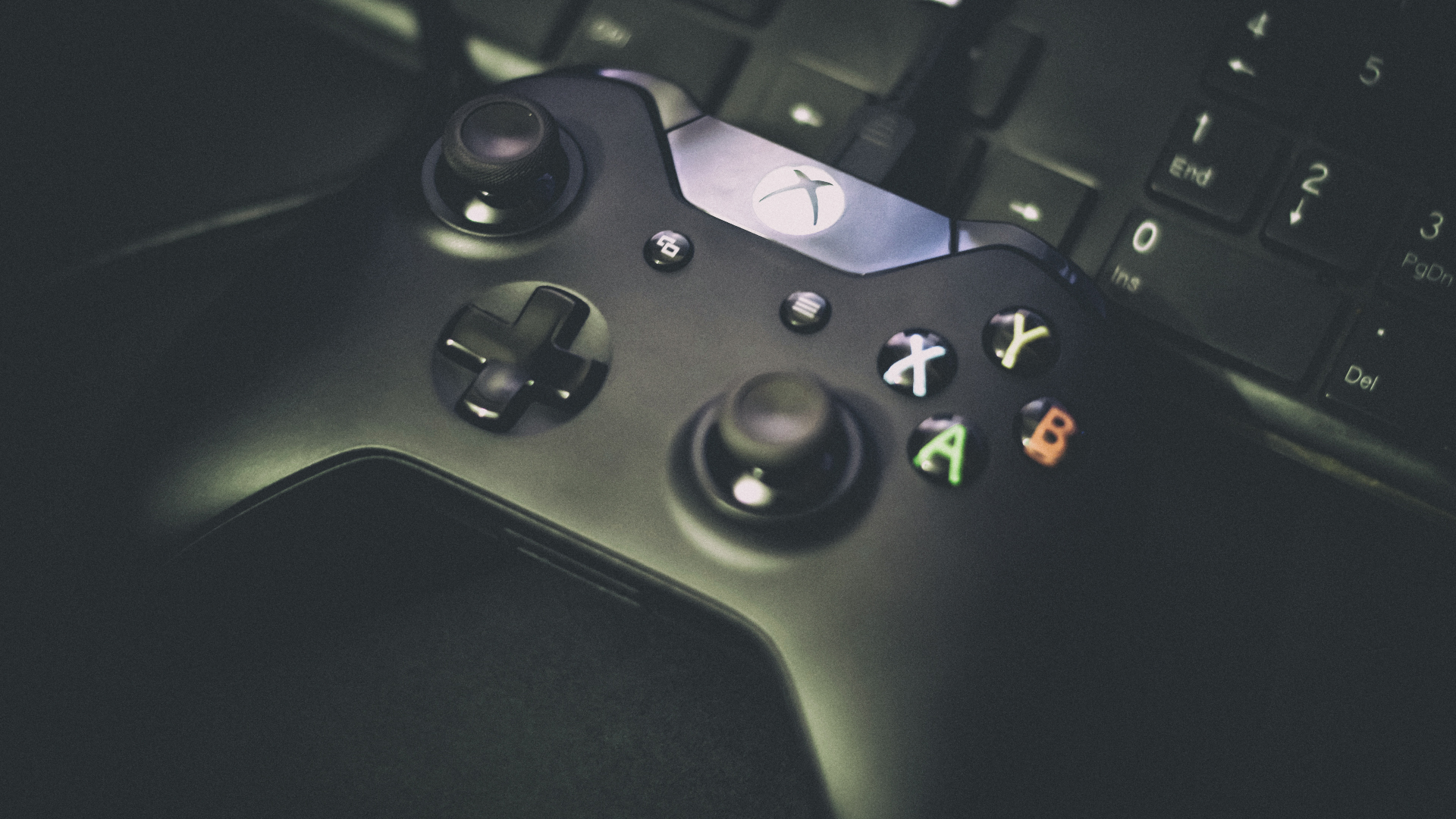 Xbox One Wallpapers: [48+] Xbox One Wallpaper 1920X1080 On WallpaperSafari