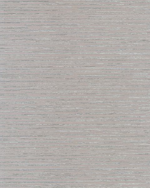 Bark W6581 04   Select Wallpaper Designer Wallpapers Direct 480x600
