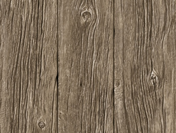 rustic wood wallpaper 600x454
