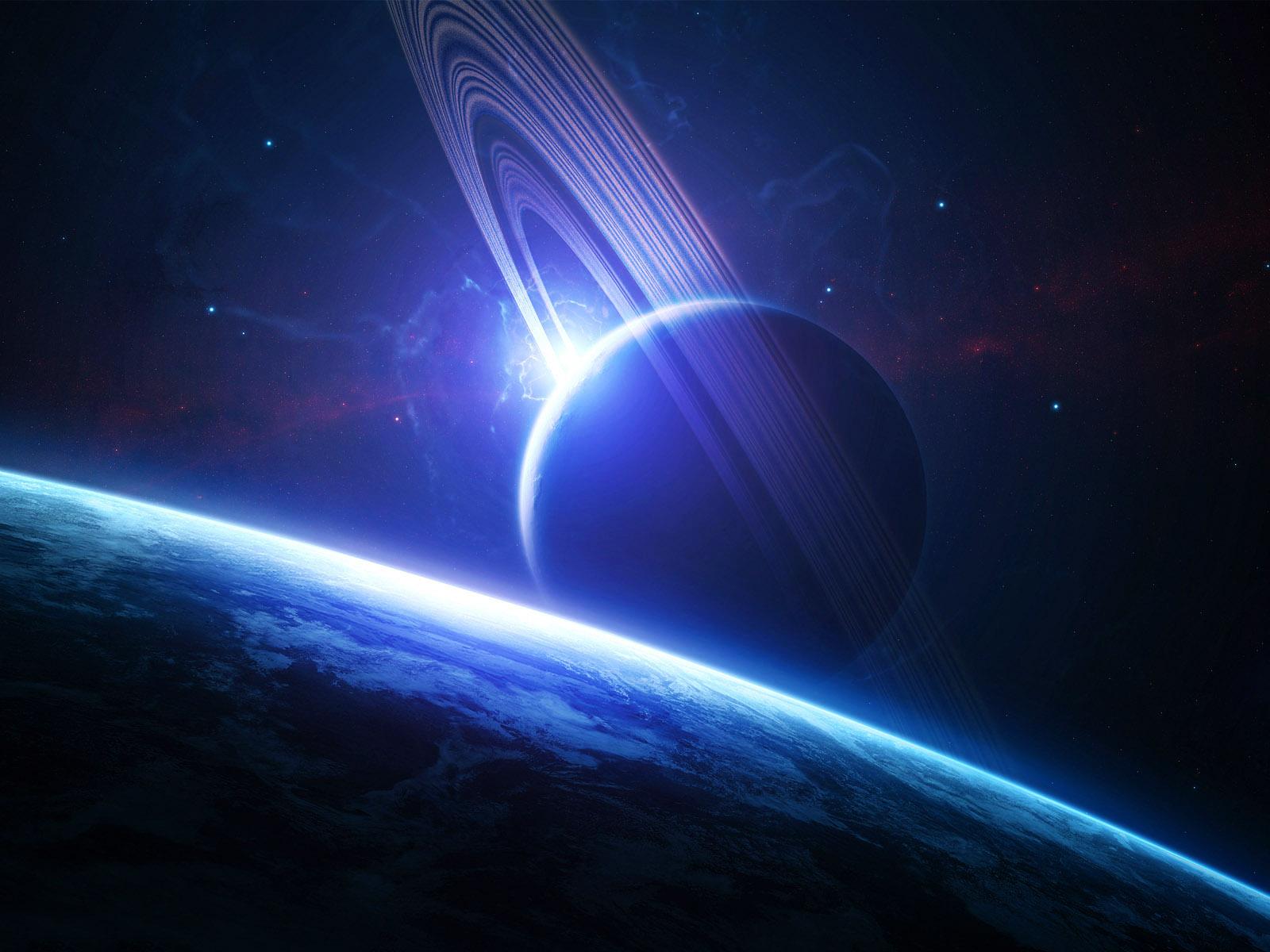 Digital Universe 143   Space Photography Desktop Wallpapers 6310 1600x1200