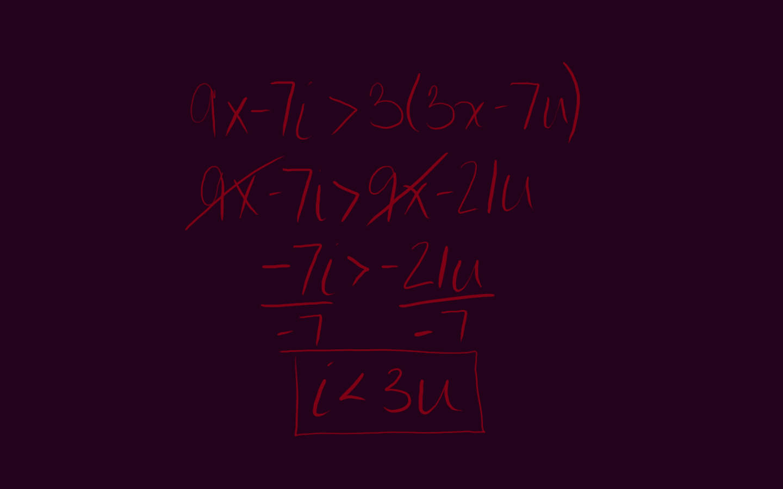 Math Wallpaper for Computer - WallpaperSafari