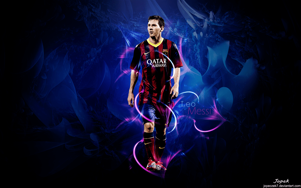 Football Player Lionel Messi HD Wallpapers 2016 Fun Online 1024x640