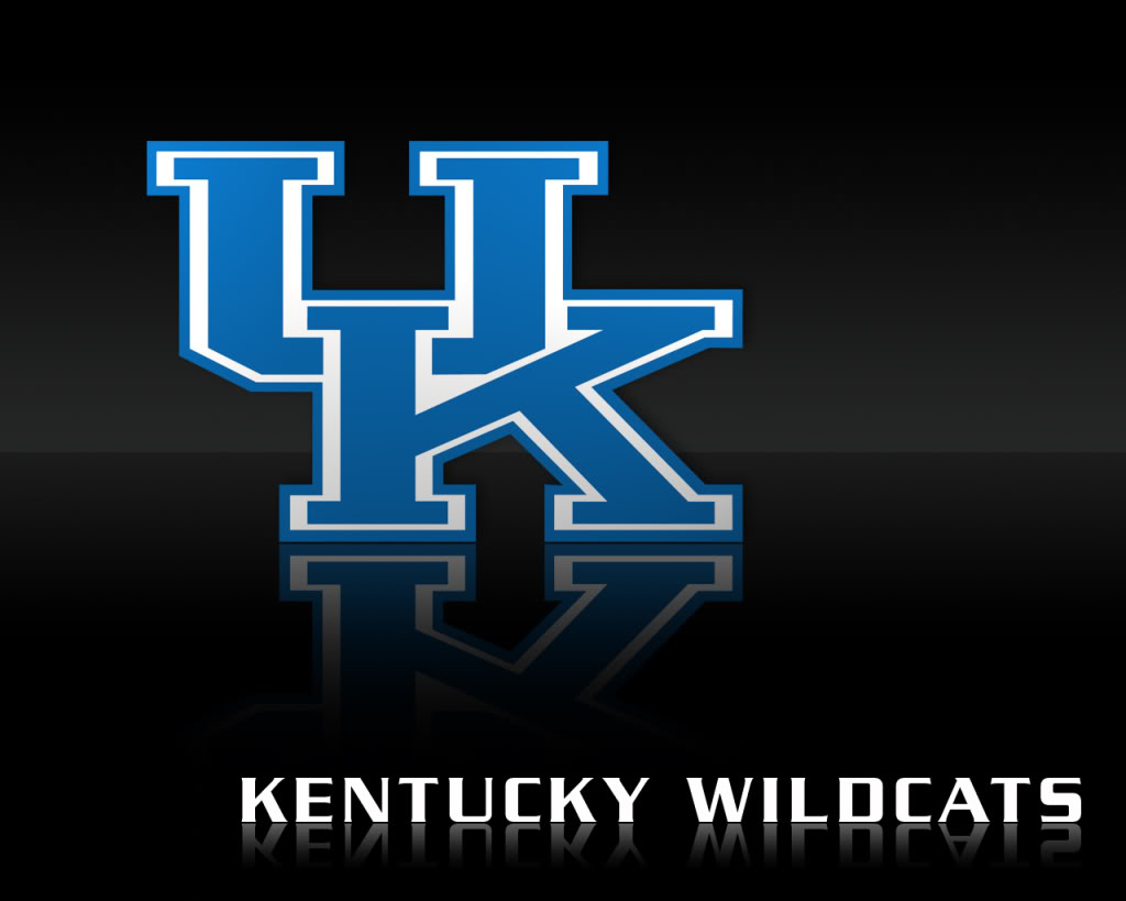 Uk Basketball Logo: UK Screensavers And Wallpaper