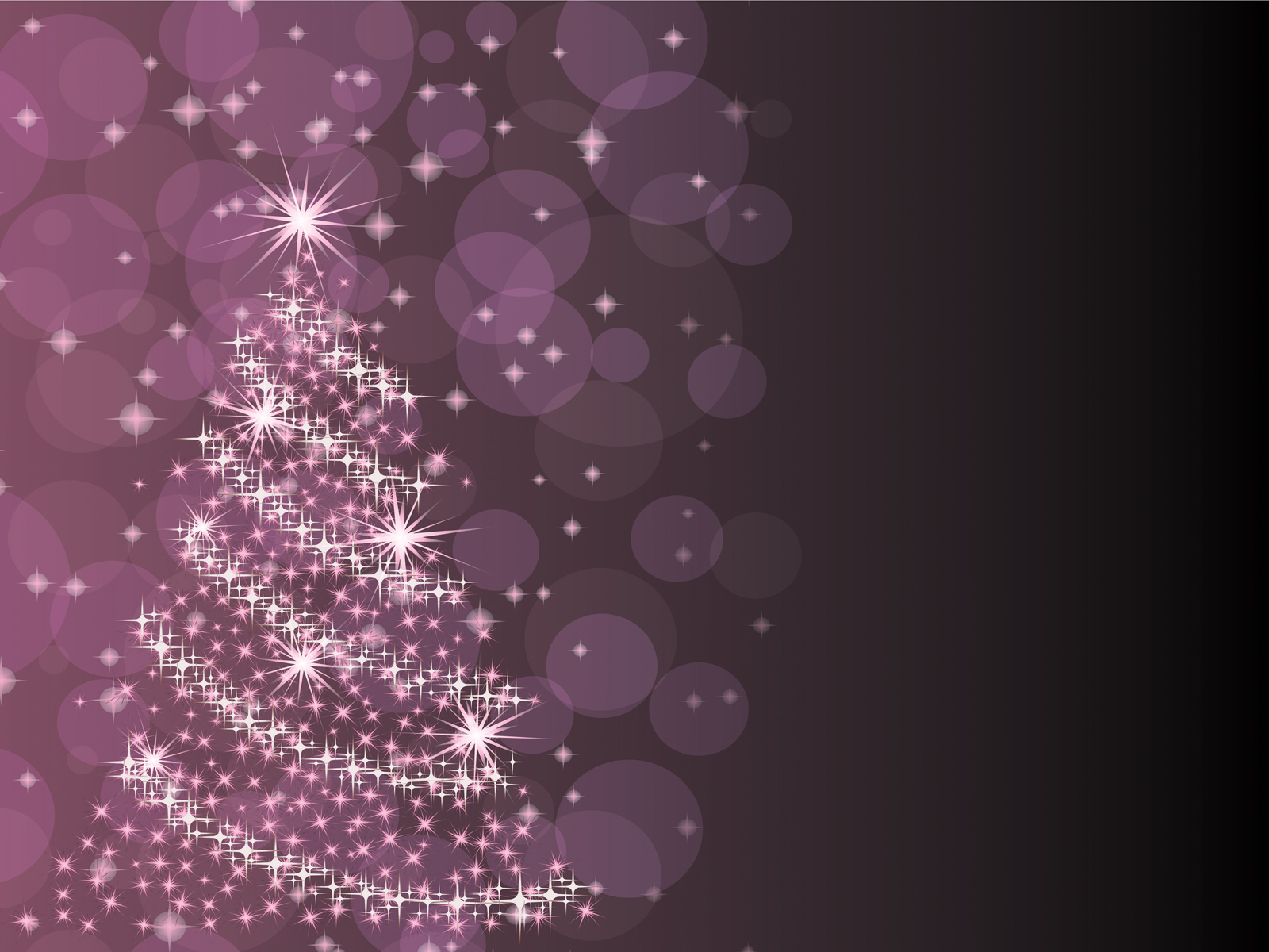 Large Christmas Backgrounds (65 Wallpapers) – HD Wallpapers