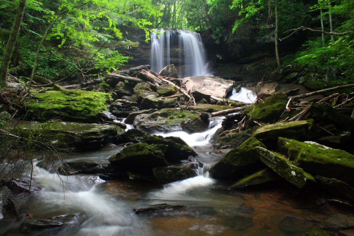waterfalls wallpapers waterfalls wallpapers waterfalls wallpapers 1209x806
