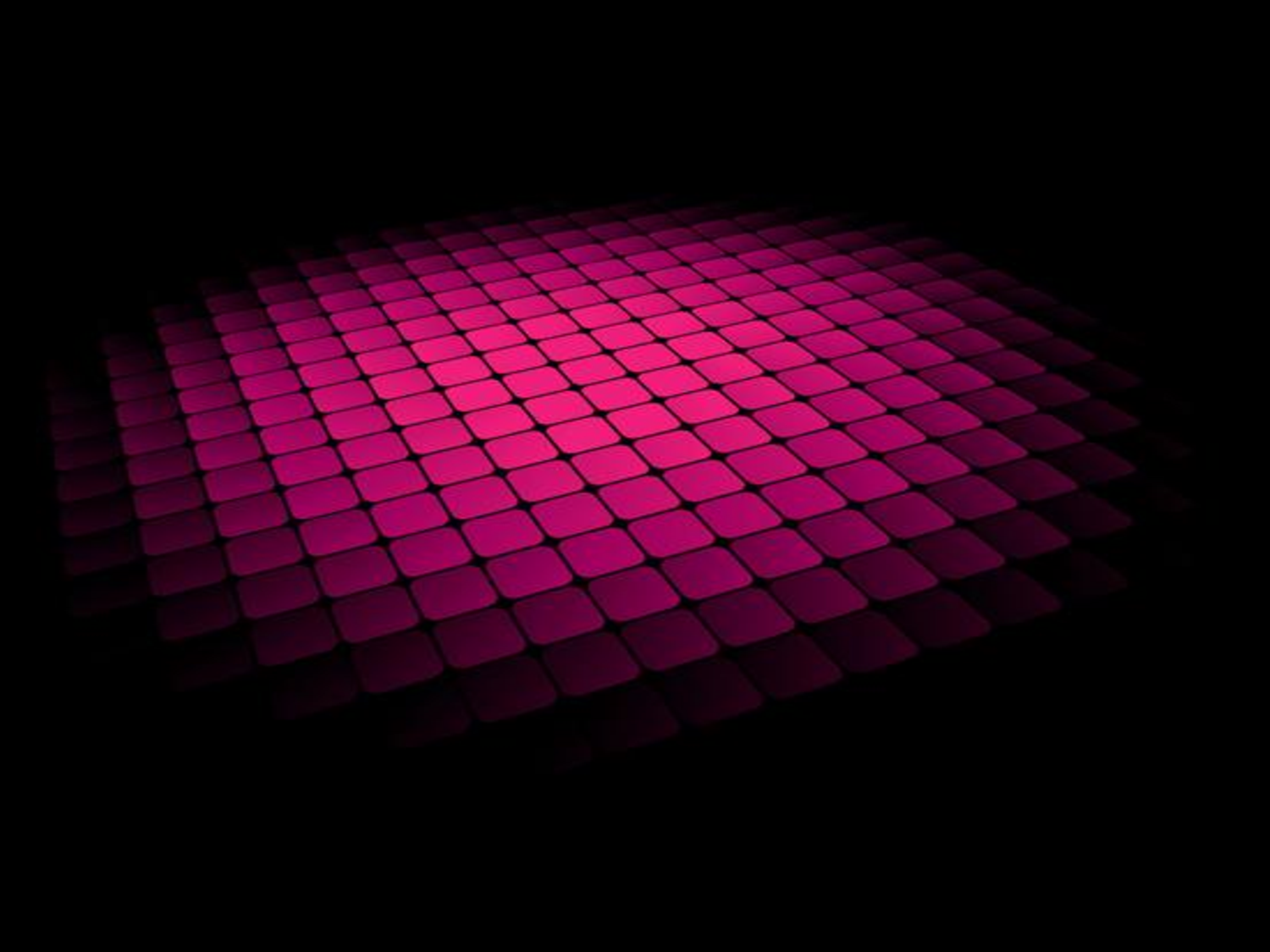 black pink grid floor background Black Background and some PPT 1500x1125