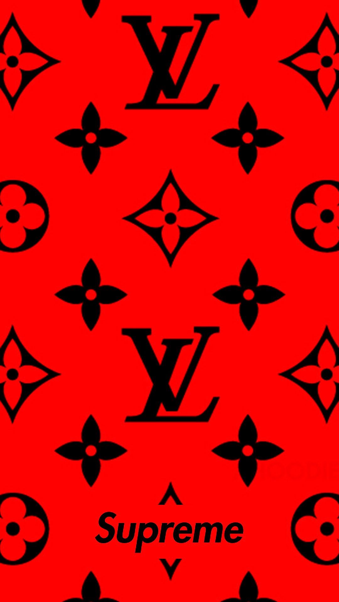 Free Download Lv Supreme Lv Supreme In 2019 Hypebeast