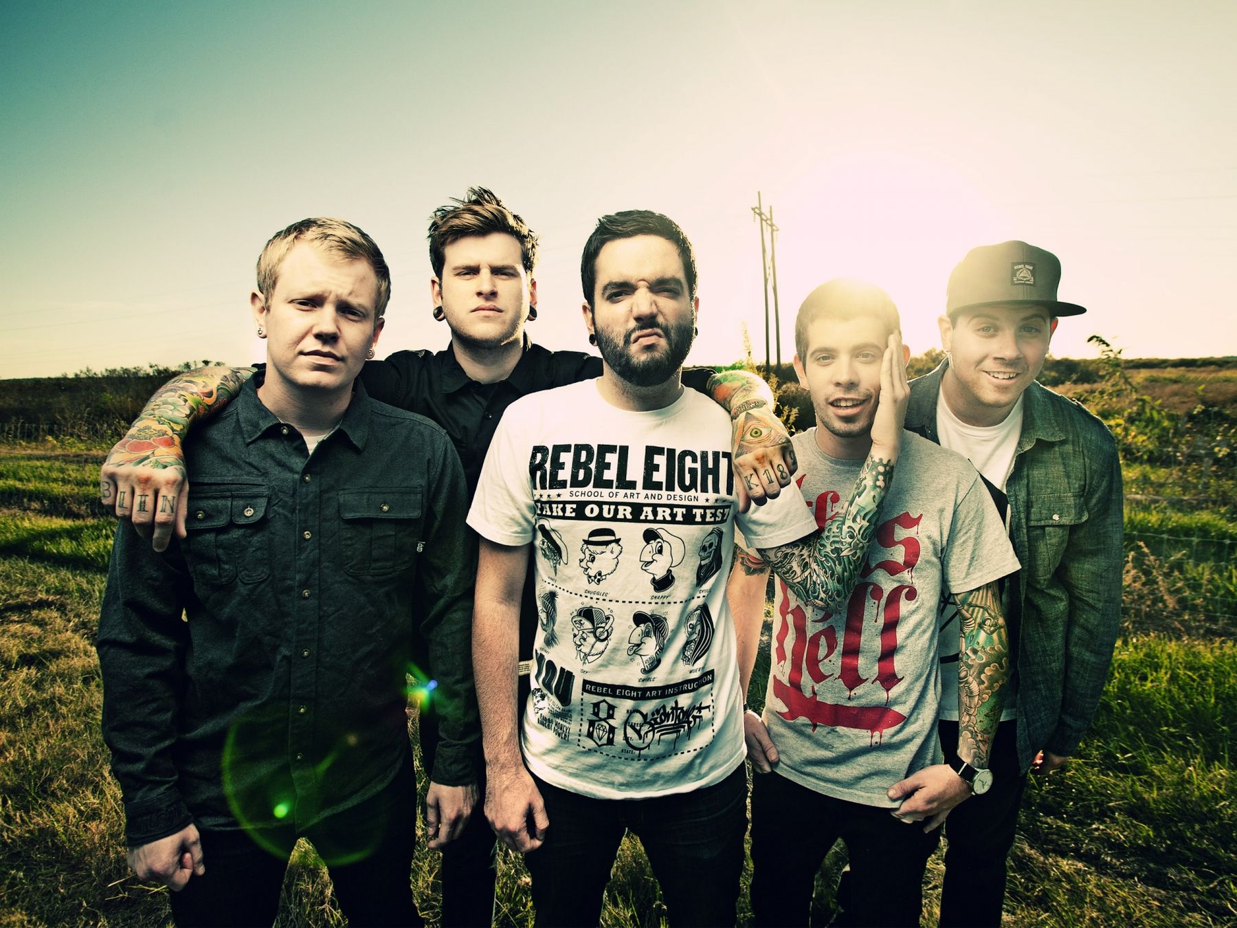 name a day to remember wallpaper 1920 category a day to remember image 1800x1350