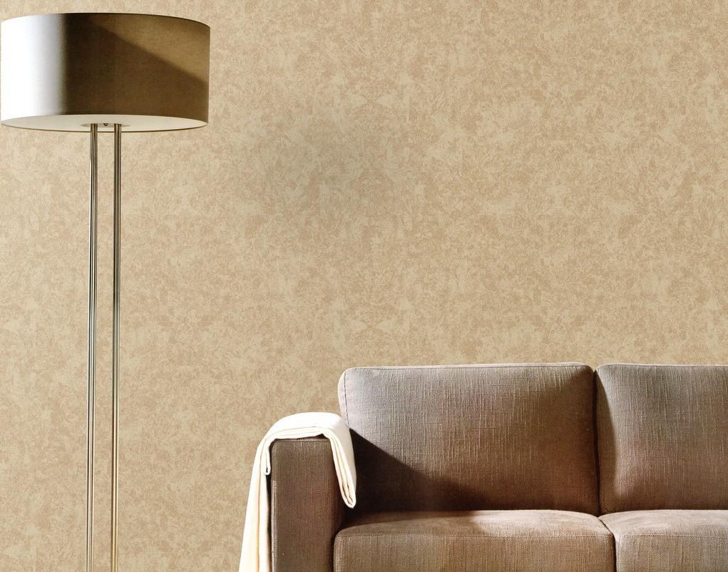 Wallpaper Interior WallpaperSafari