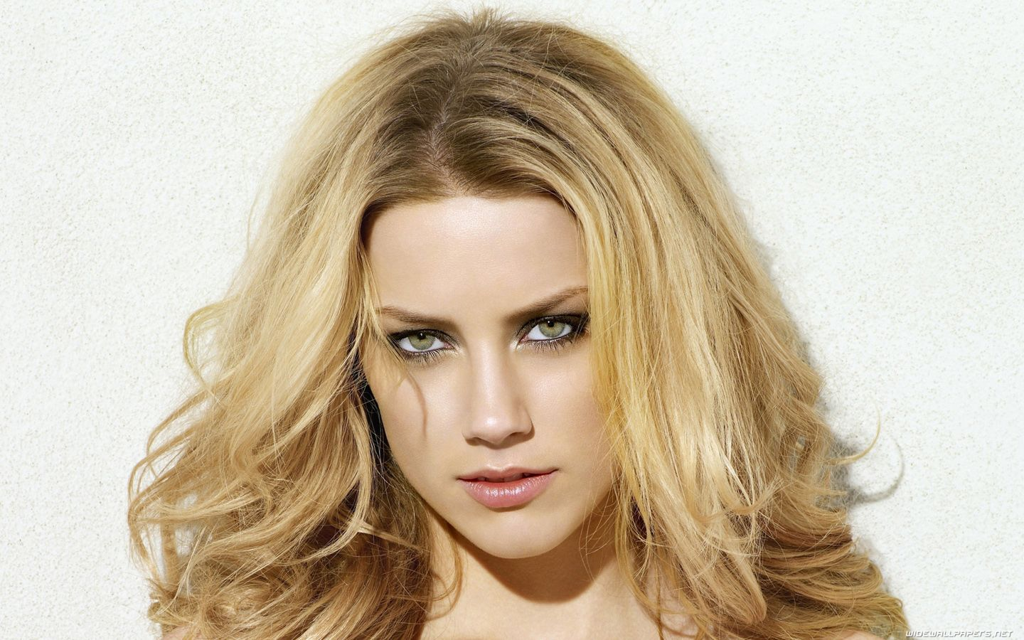 Amber Heard Background HD Images Style24x7 Awesome 1440x900