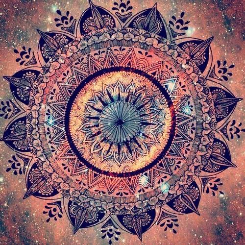 hippie background Tumblr 500x500