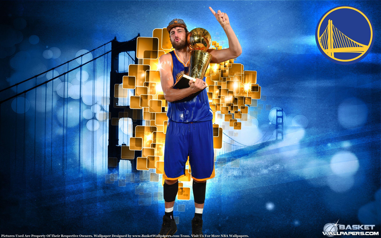 NBA Wallpapers   Top NBA Backgrounds   WallpaperAccess 2880x1800