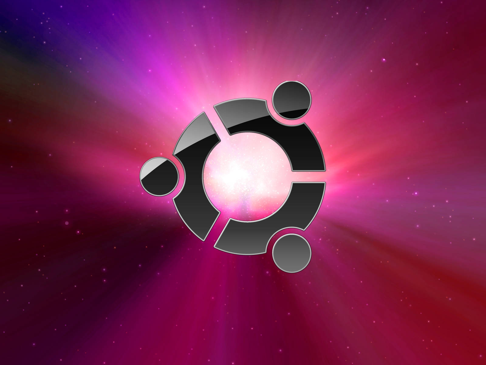 Linux Ubuntu 16001200 Wallpaper 615588 1600x1200