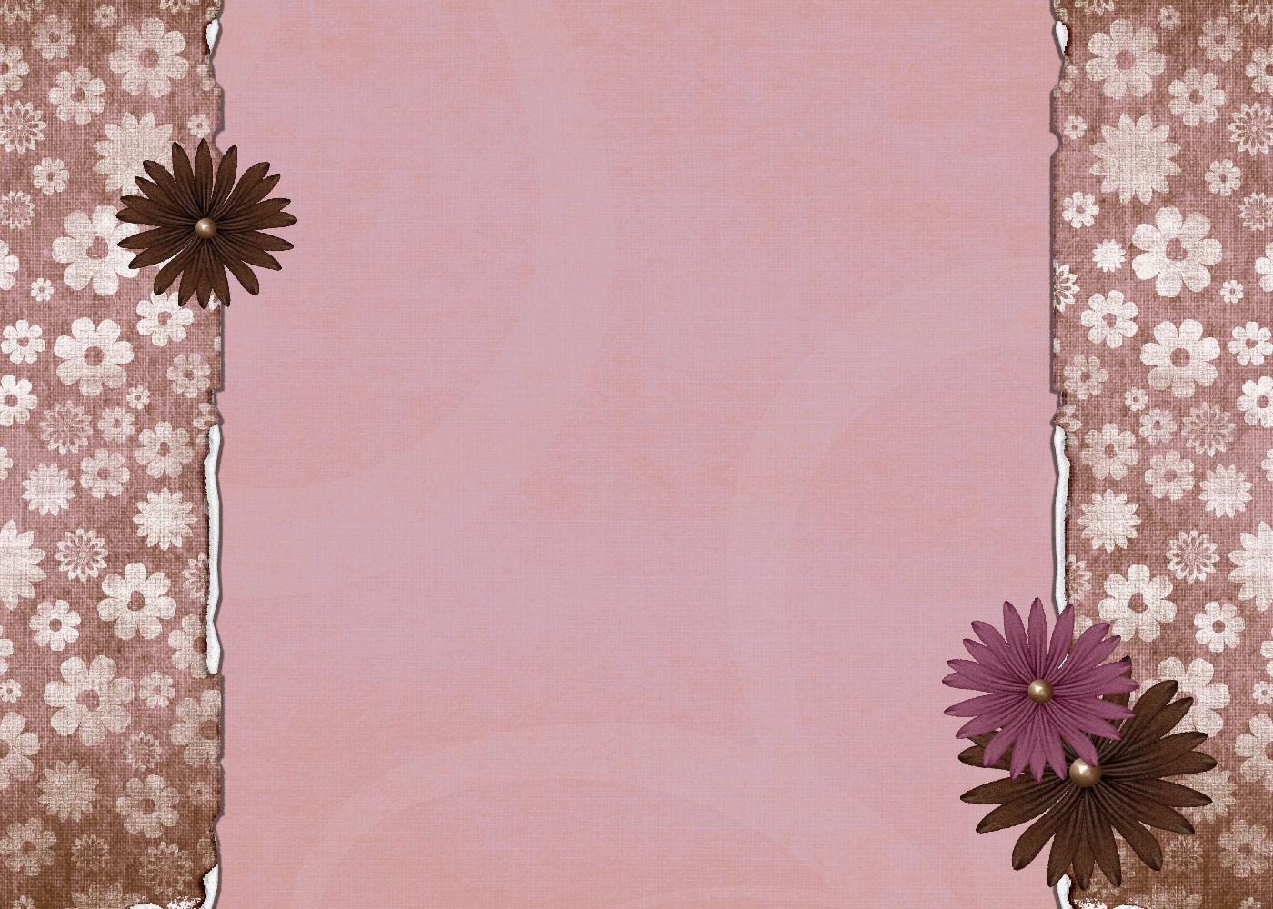 wallpaper Bg2 Wallpaper 1400x1000