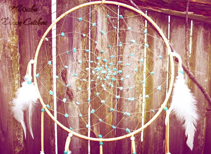 Dreamcatcher Iphone Wallpaper Tumblr Turquoise and buckskin dream 900x659