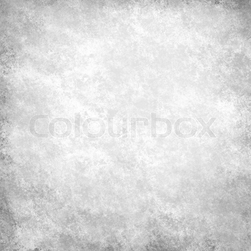 paper abstract gray background of white paper canvas black texture 800x800