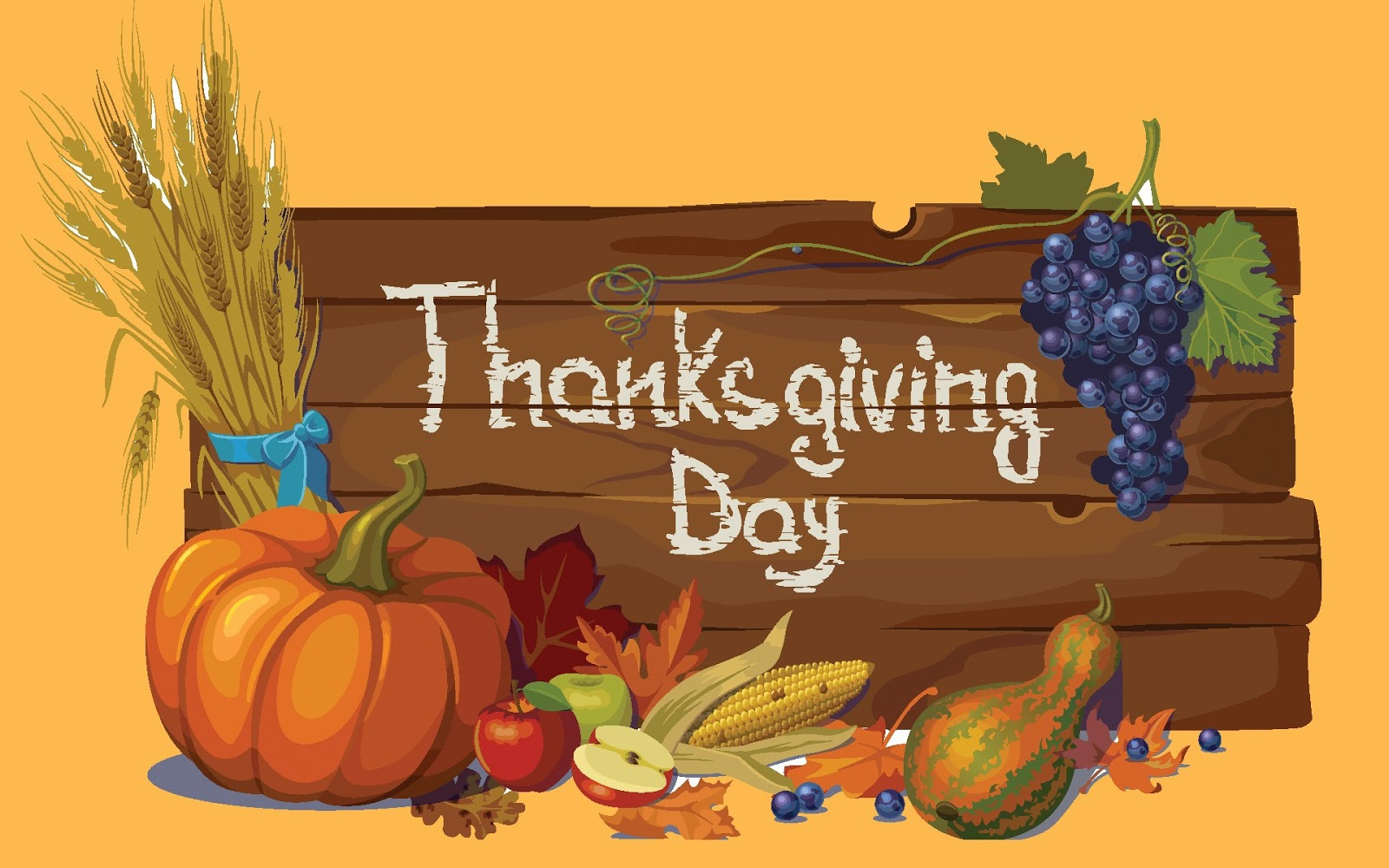 Happy Thanksgiving 2019 Quotes Images Pictures Wishes Messages 1600x1000