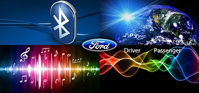 wallpapers for sync   Page 31   Ford F150 Forum   Community of Ford 640x302