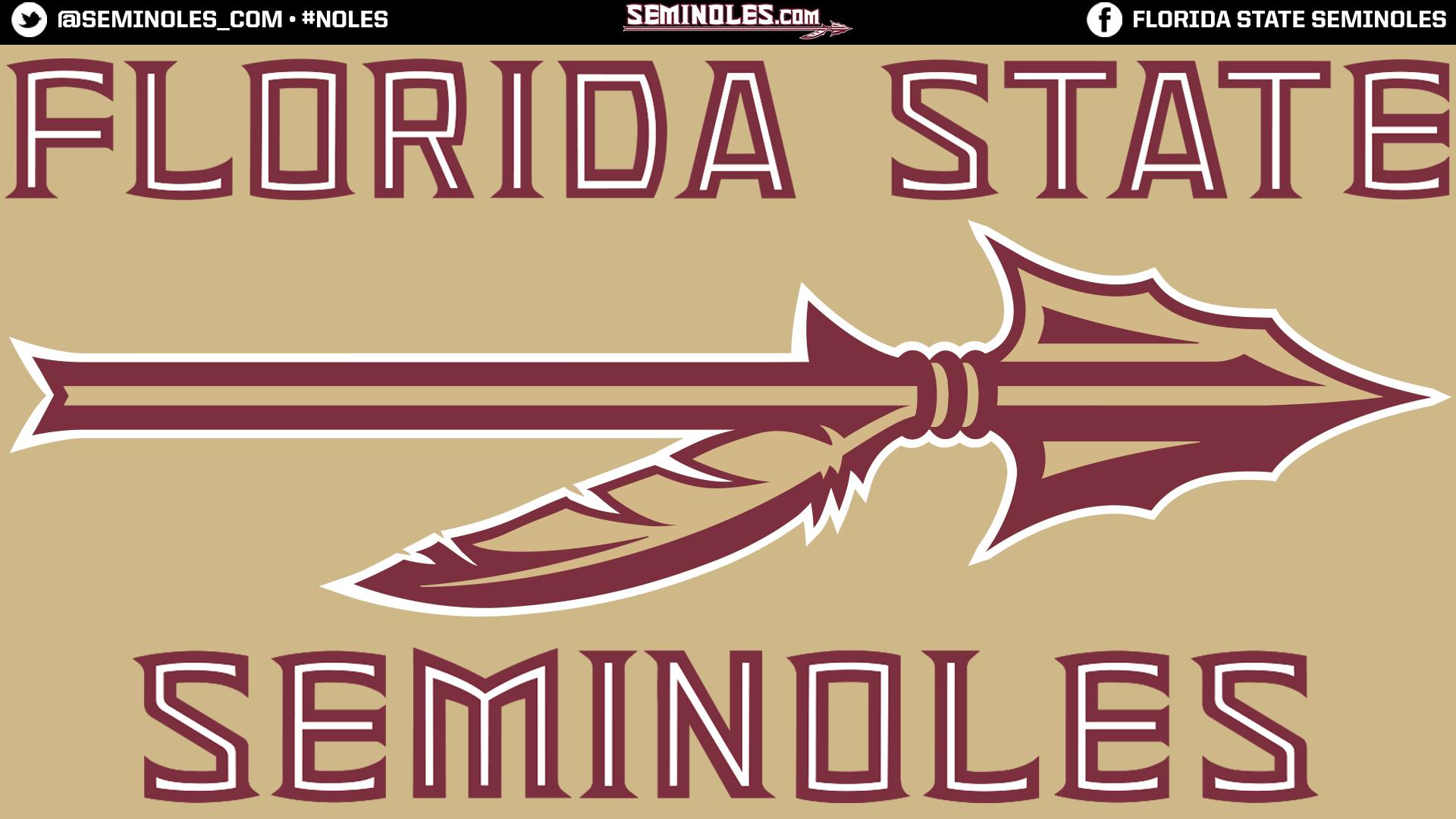 SEMINOLESCOM DESKTOP WALLPAPERS   Florida State Seminoles Official 1920x1080