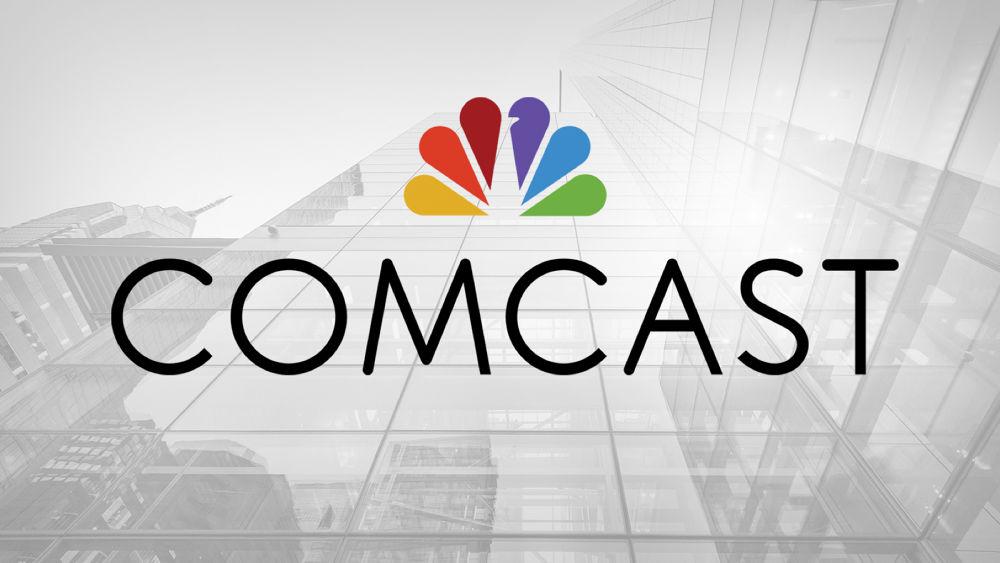 Comcast Completes DNSSEC Deployment 1000x563