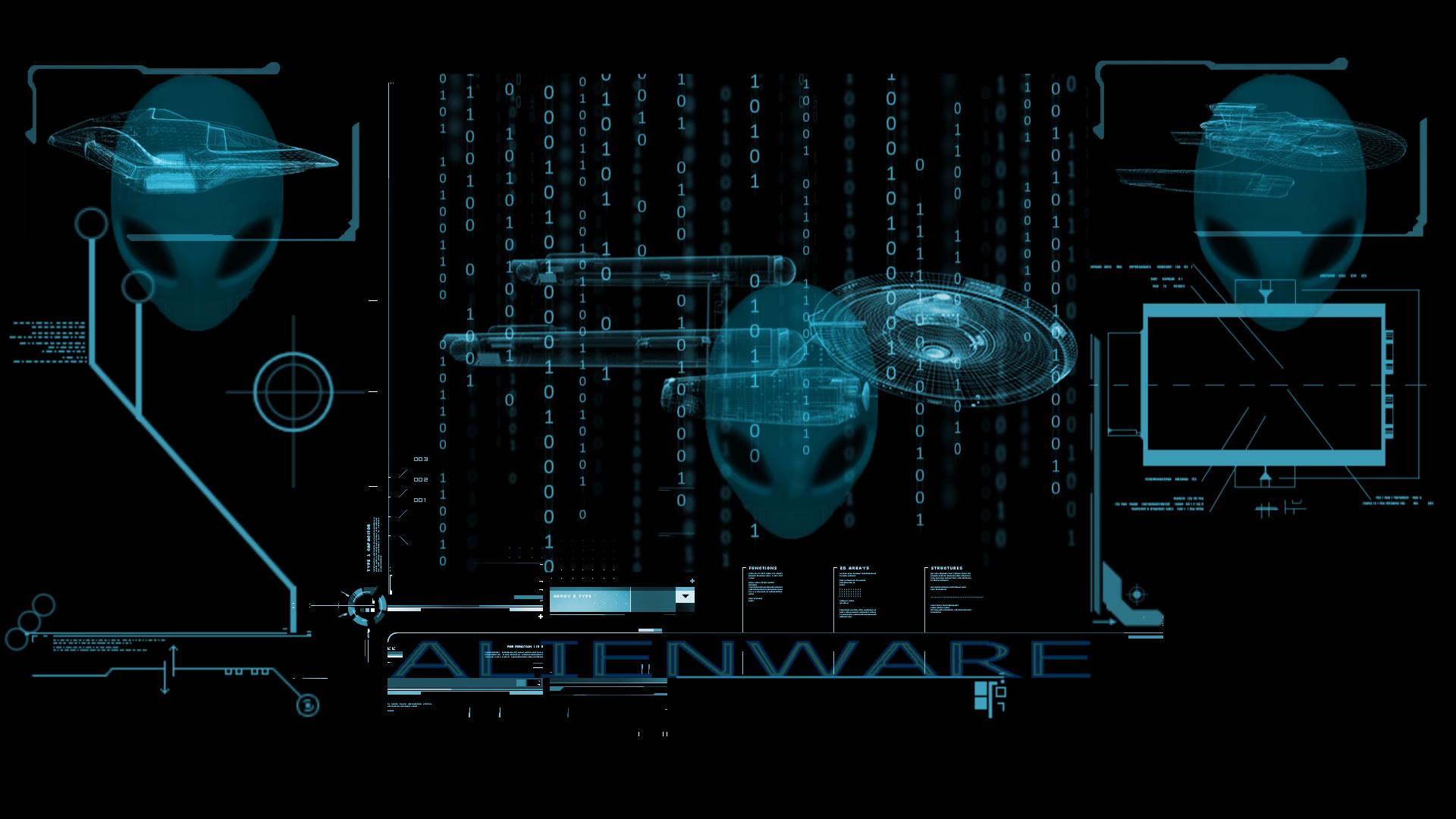 49+ Alienware Wallpaper 72 dpi on WallpaperSafari