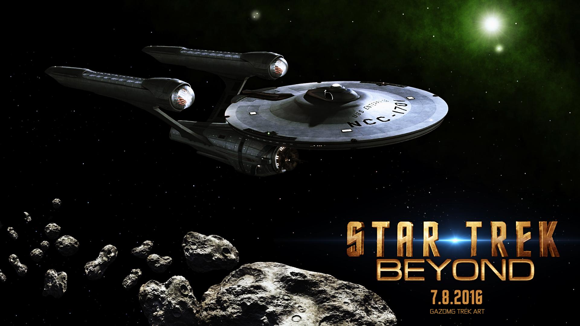 star trek beyond 1080p stream