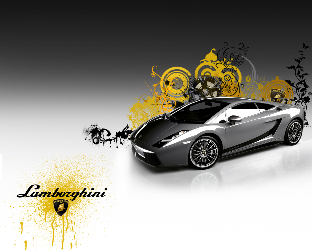 hd lamborghini gallardo wallpaper hd lamborghini gallardo wallpaper hd 1280x1024