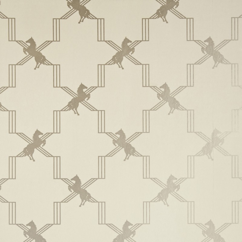 Horse Trellis Stone Wallpaper Dupenny Wallpaper Online Wallpaper 800x800