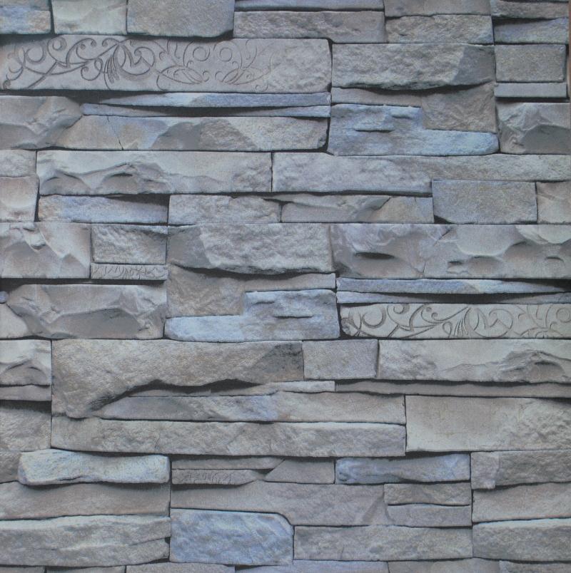 Stacked Stone Wallpaper Wallpapersafari