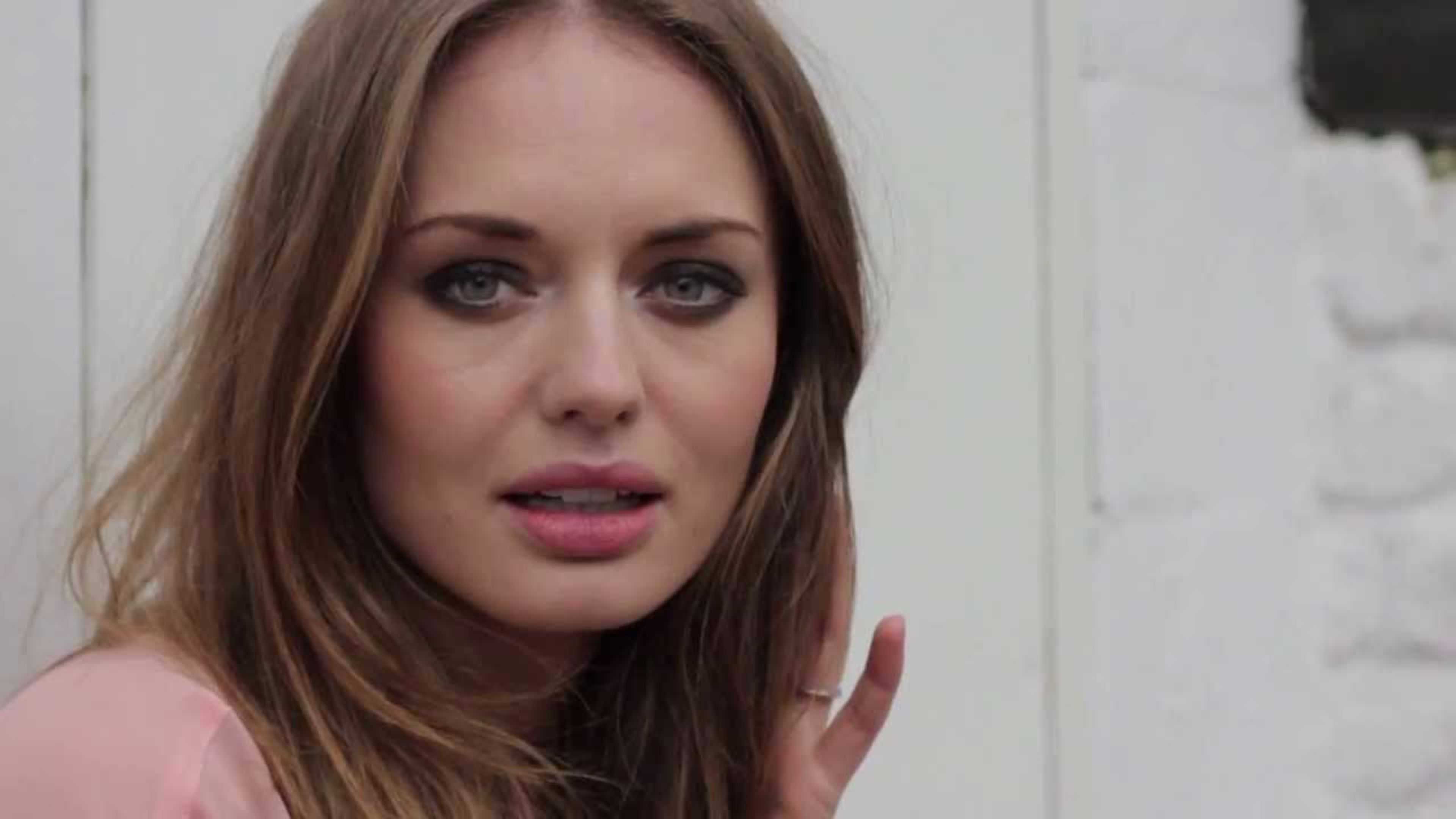 Laura Haddock Wallpapers Images Photos Pictures Backgrounds 3840x2160