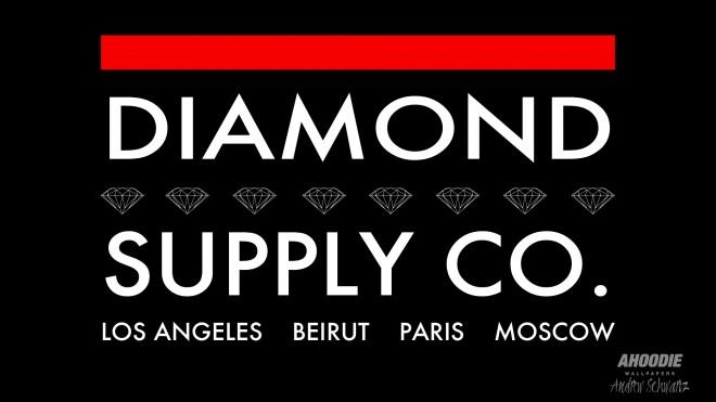 Diamond Supply Co Wallpaper Iphone diamond supply co desktop 660x371