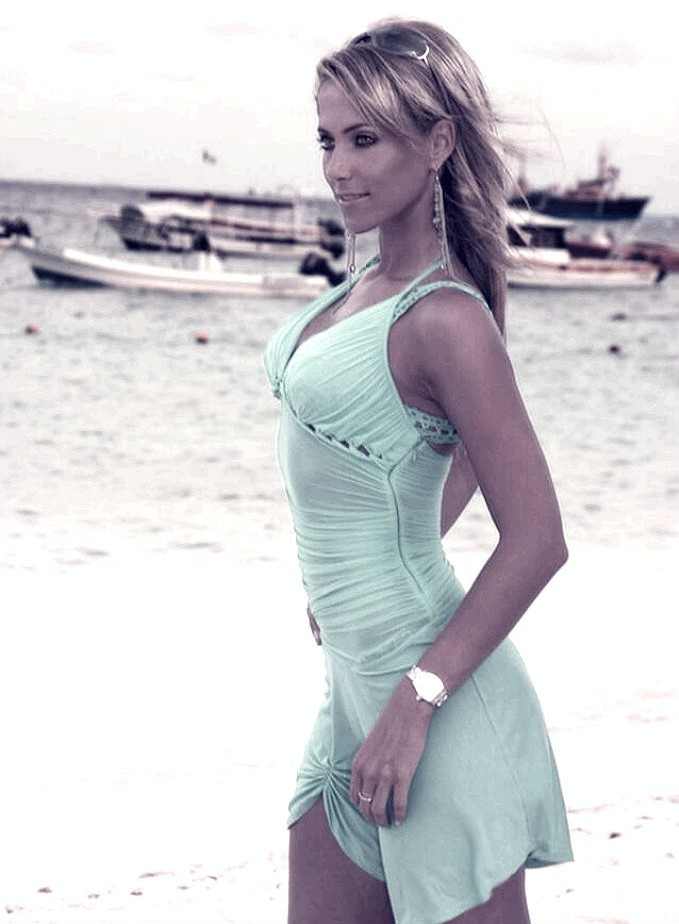 Highclass and sexy hot independent escorts in delhi - 4 2