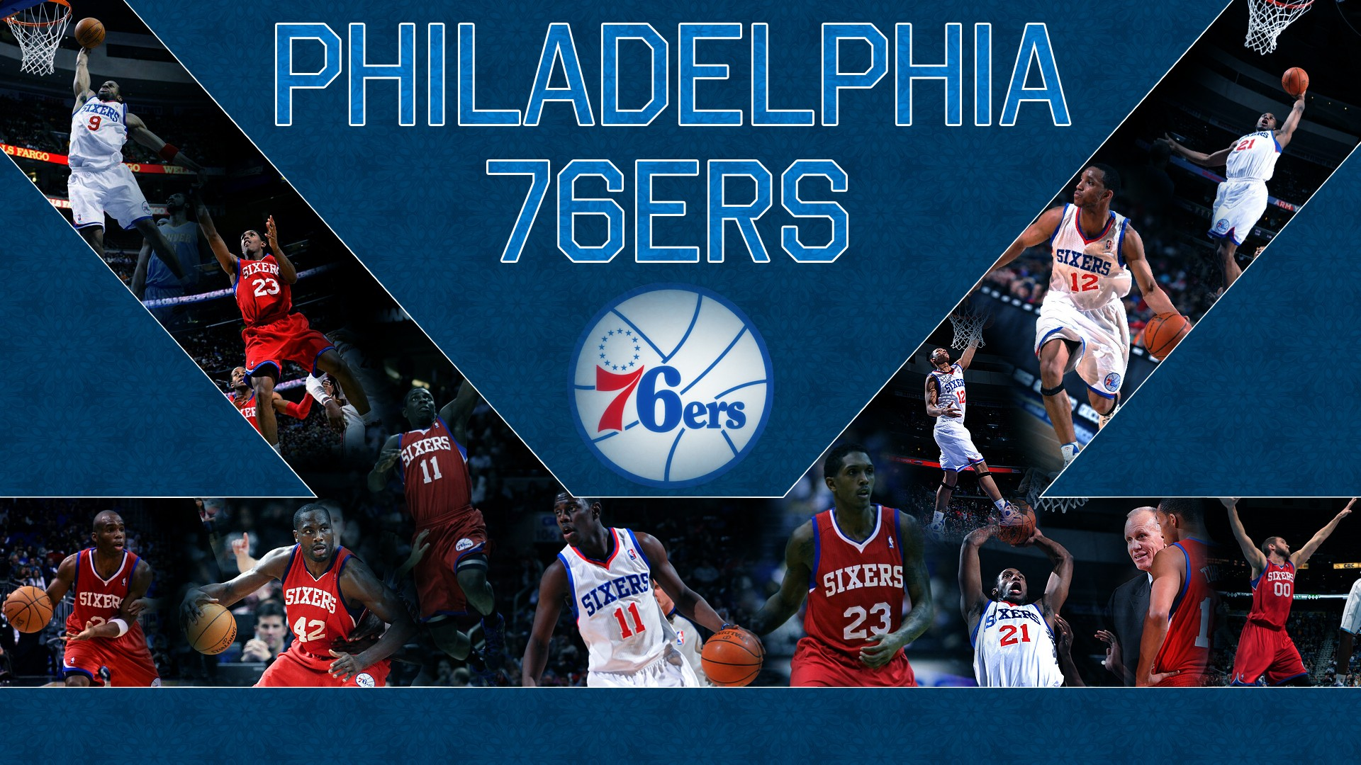 44 Philly Sports Wallpaper On Wallpapersafari