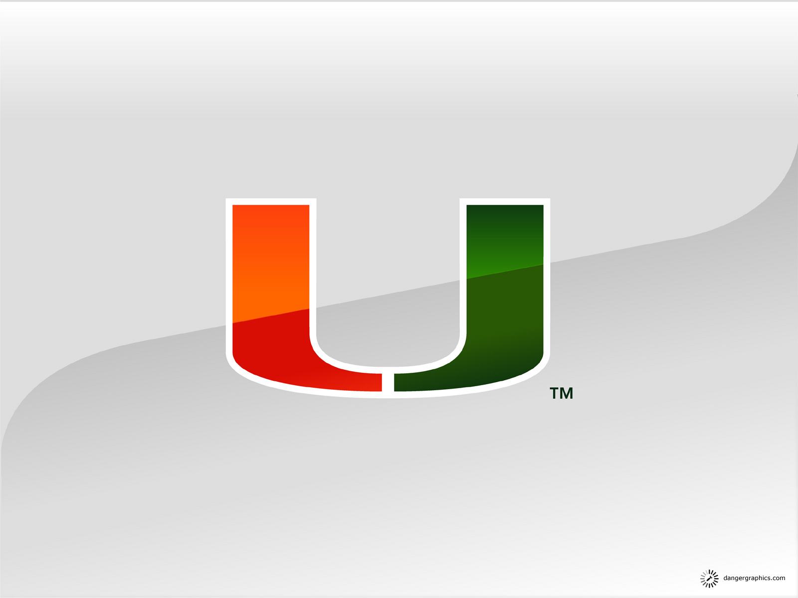 Wallpaper University of Miami Florida wallpaper miami portfolio 1600x1200