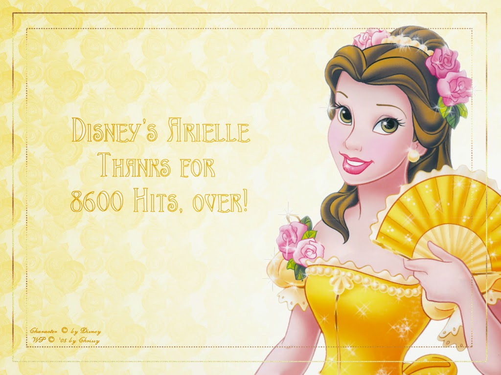 Desktop Wallpaper Disney Princess Belle Wallpaper Page 2 1024x768