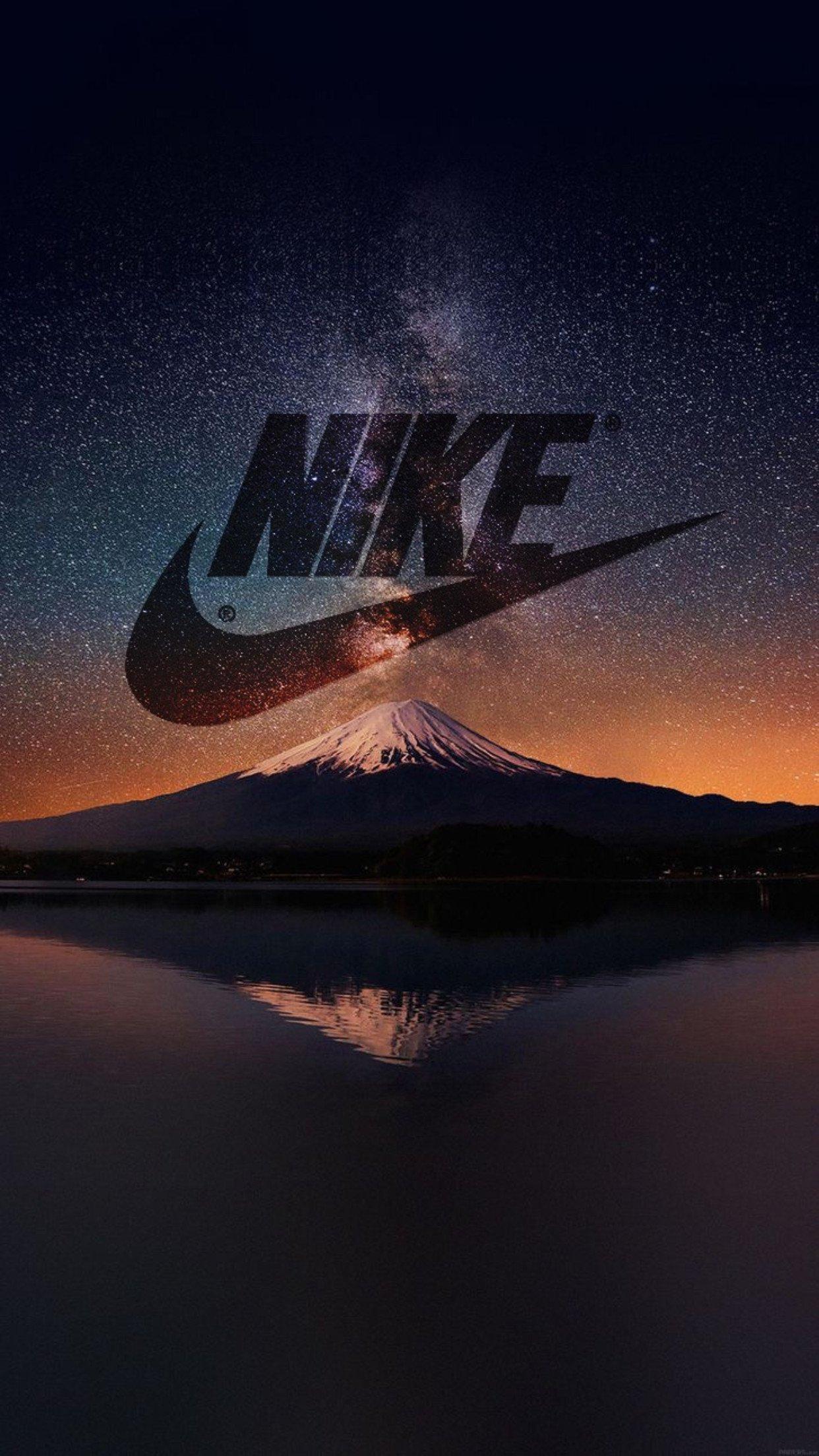 Nike Wallpaper 4k Phone 465872   HD Wallpaper Backgrounds 1242x2208