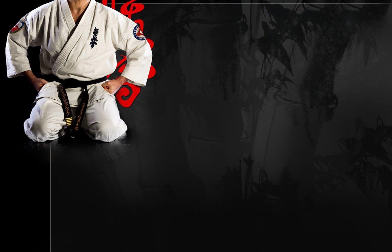 Free Download Pics Photos Karate Background 1500x966 For Your Desktop Mobile Tablet Explore 74 Karate Wallpaper Martial Arts Wallpaper Karate Kid Wallpaper Shotokan Karate Wallpaper